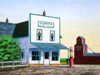 Glenora #2 - SOLD